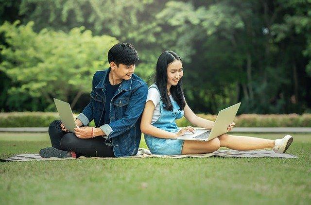 Program Erasmus – Co to takiego?